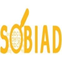 Sobiad