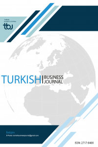 Turkish Business Journal