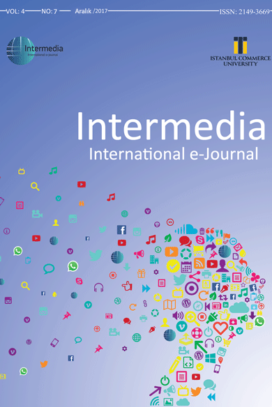 Intermedia International E-journal