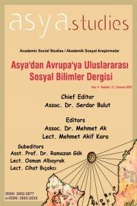 Akademic Social Studies