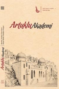 Artuklu Akademi