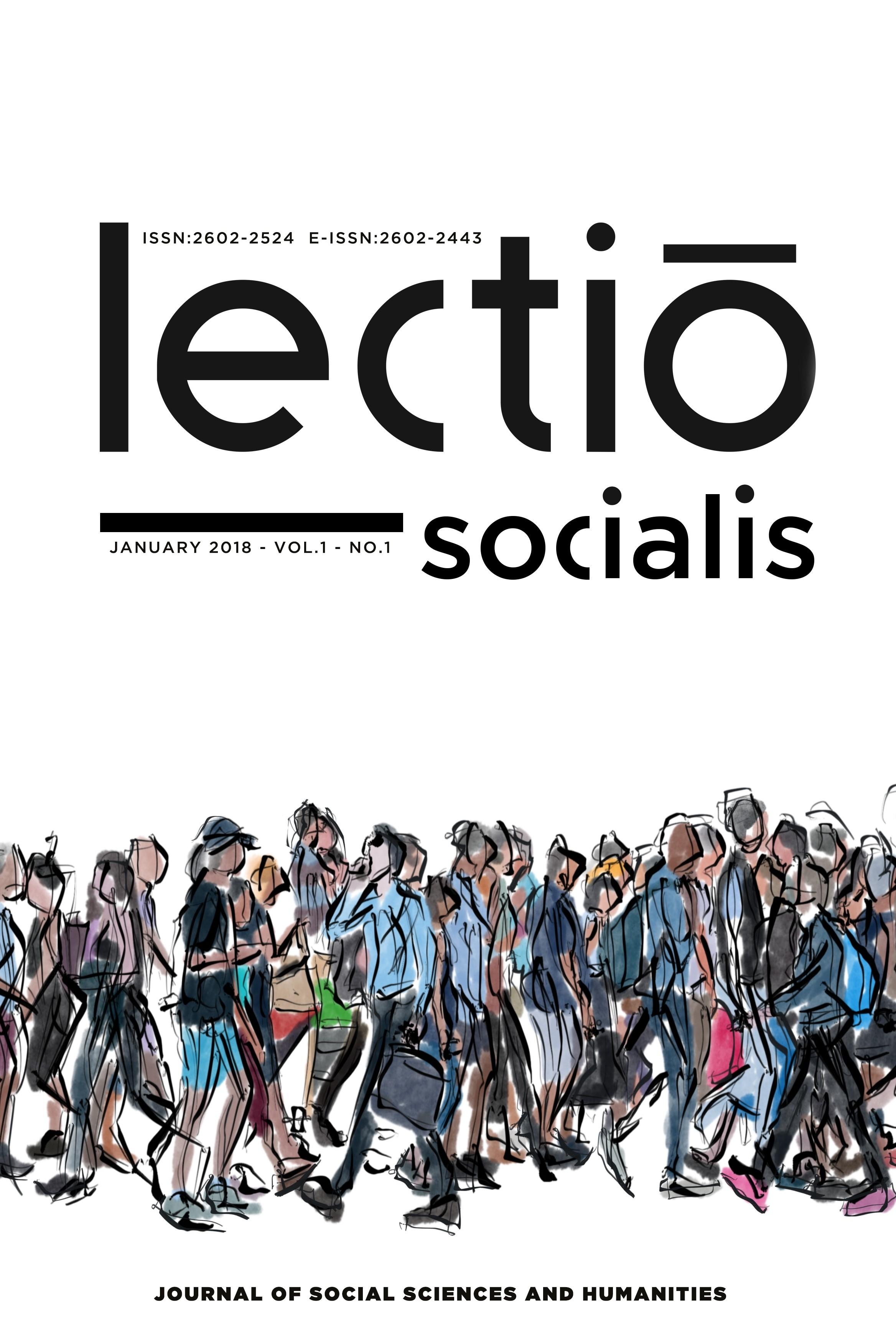 Lectio Socialis