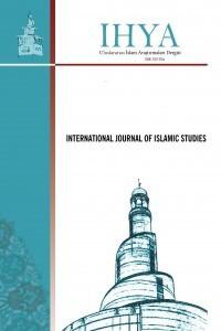İhya International of Islamic Studies