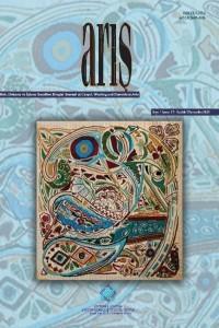 Arış Dergisi