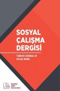 Sosyal Çalışma Dergisi